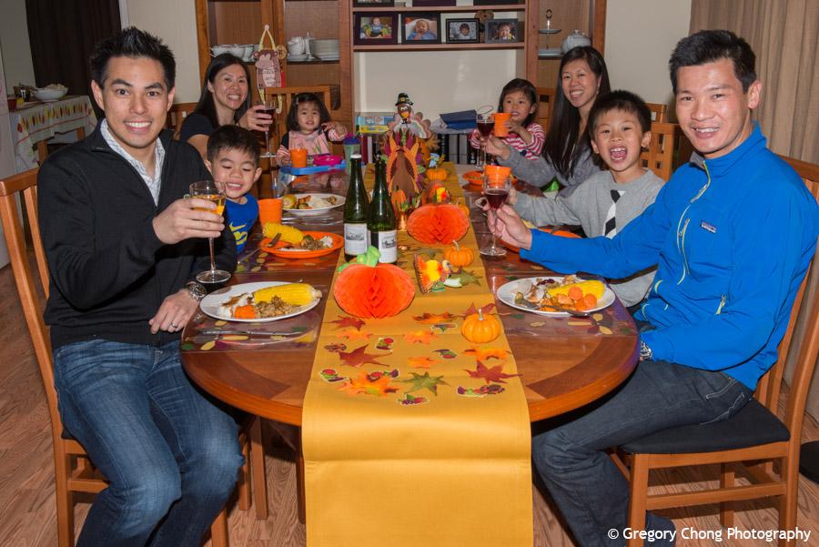 D800_06926-Chinn-ChongThanksgivingDinner-blog