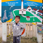 D800_002158-PigeonPointLighthouse-blog