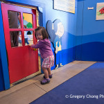 D800_003983-BayAreaDiscoveryMuseum-blog