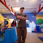D800_003992-BayAreaDiscoveryMuseum-blog