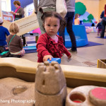 D800_004002-BayAreaDiscoveryMuseum-blog
