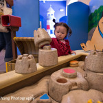 D800_004004-BayAreaDiscoveryMuseum-blog
