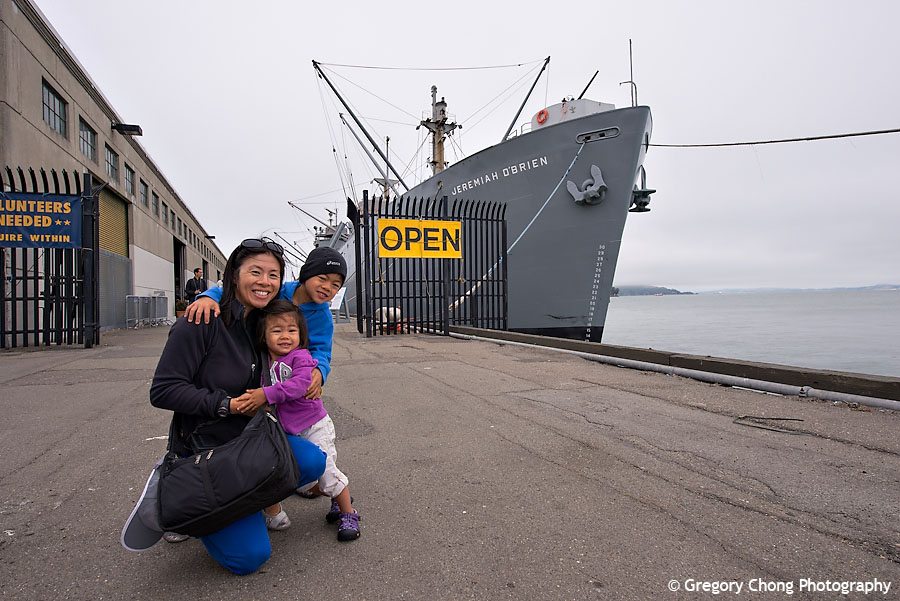 D800_004146-USSO'Brien-blog