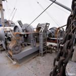 D800_004155-USSO'Brien-blog