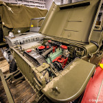 D800_004156-USSO'Brien-blog