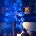 D800_004457-AquariumoftheBayPier39-blog