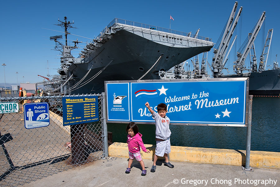 D800_004463-USSHornetAircraftCarrier-blog