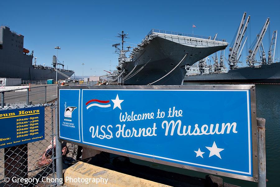 D800_004465-USSHornetAircraftCarrier-blog