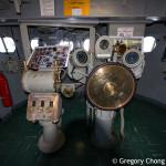 D800_004472-USSHornetAircraftCarrier-blog
