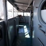 D800_004476-USSHornetAircraftCarrier-blog