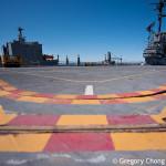 D800_004496-USSHornetAircraftCarrier-blog