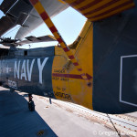 D800_004499-USSHornetAircraftCarrier-blog