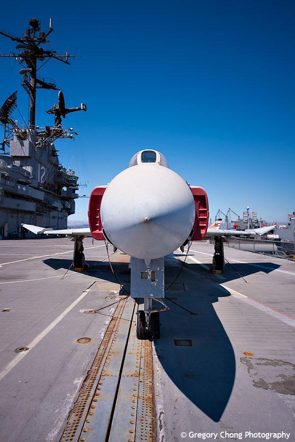 D800_004500-USSHornetAircraftCarrier-blog