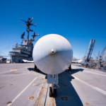 D800_004502-USSHornetAircraftCarrier-blog