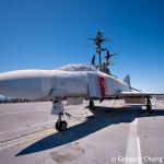 D800_004504-USSHornetAircraftCarrier-blog