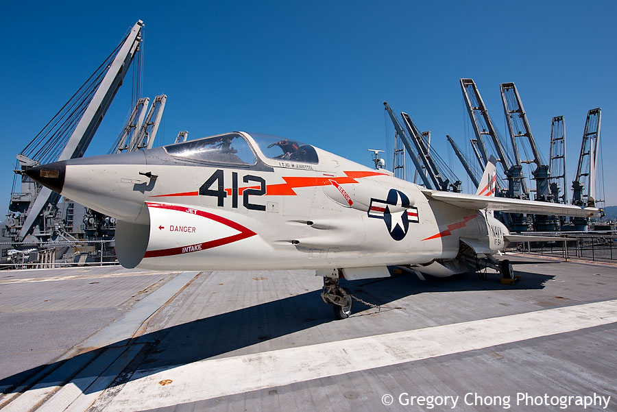 D800_004513-USSHornetAircraftCarrier-blog