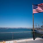 D800_004518-USSHornetAircraftCarrier-blog