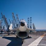 D800_004521-USSHornetAircraftCarrier-blog