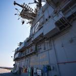 D800_004525-USSHornetAircraftCarrier-blog