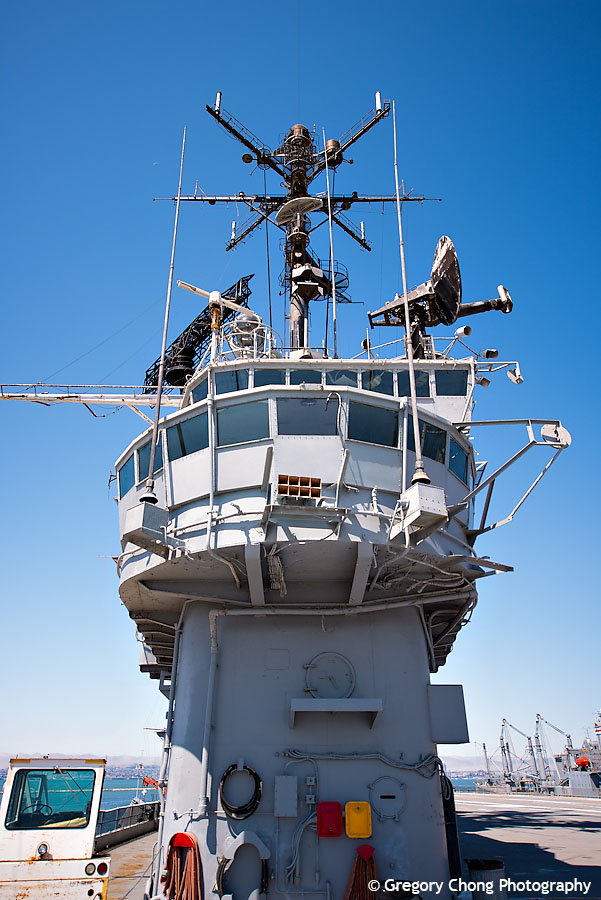 D800_004528-USSHornetAircraftCarrier-blog