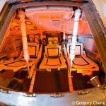 D800_004534-USSHornetAircraftCarrier-blog