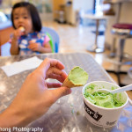 D800_004555-DreyersIceCreamOakland-blog