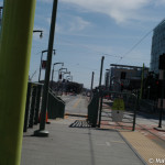 D100_05793-MyFirstPhotoWalkSF-blog