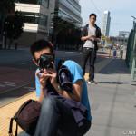 D100_05815-MyFirstPhotoWalkSF-blog