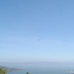 D100_06388-GoldenGateBridgeSlackerHill-blog