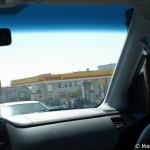 D100_06459-GoldenGateBridgeSlackerHill-blog