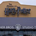D800_007155-WarnerBrosHarryPotterStudioinWatford-blog
