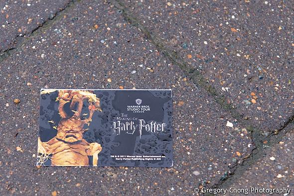 D800_007174-WarnerBrosHarryPotterStudioinWatford-blog