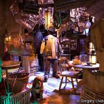 D800_007240-WarnerBrosHarryPotterStudioinWatford-blog