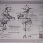D800_007324-WarnerBrosHarryPotterStudioinWatford-blog