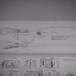 D800_007325-WarnerBrosHarryPotterStudioinWatford-blog