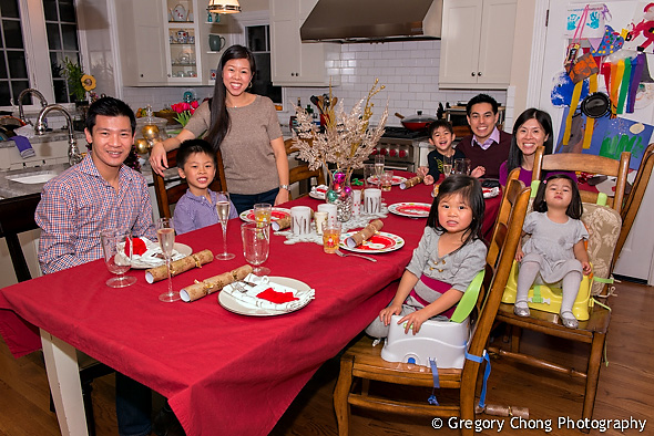 D800_07867-ChristmaswiththeChinns-blog