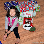 D800_07884-ChongChristmas2012-blog
