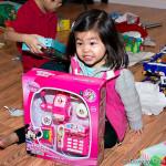D800_07889-ChongChristmas2012-blog