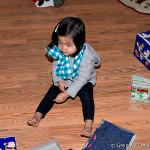 D800_07898-ChongChristmas2012-blog