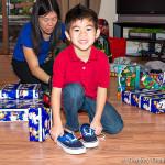D800_07908-ChongChristmas2012-blog