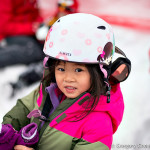 D800_07983-FirstSkiatSierraatTahoe-blog