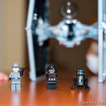 D800_07993-LegoStarWarsTieFighter-blog
