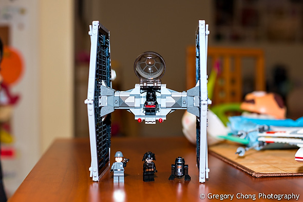 D800_07995-LegoStarWarsTieFighter-blog