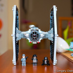 D800_07996-LegoStarWarsTieFighter-blog