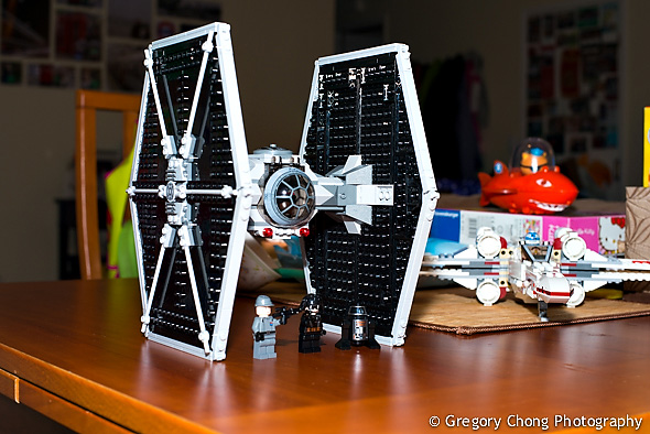 D800_07998-LegoStarWarsTieFighter-blog