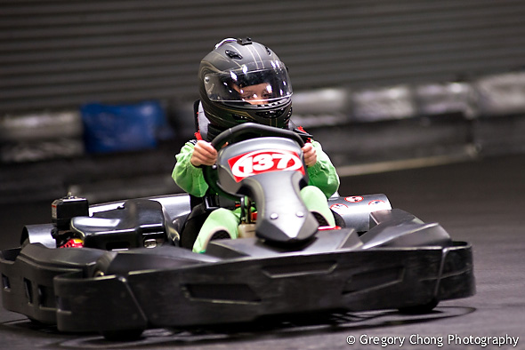 D800_08102-EthanChinn9thBirthdayatGoKartRacing-blog