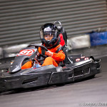 D800_08115-EthanChinn9thBirthdayatGoKartRacing-blog