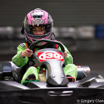 D800_08124-EthanChinn9thBirthdayatGoKartRacing-blog