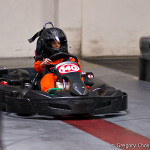 D800_08200-EthanChinn9thBirthdayatGoKartRacing-blog