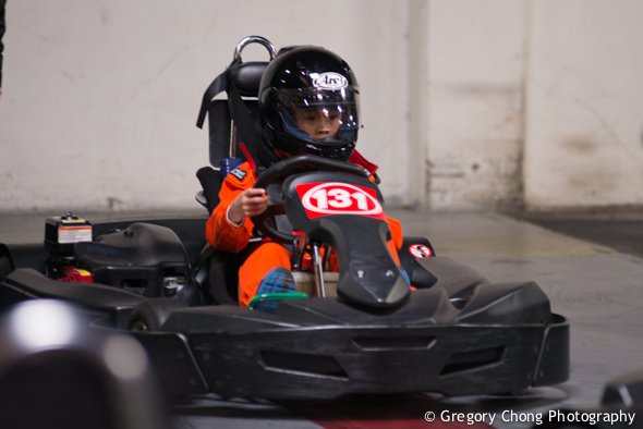 D800_08214-EthanChinn9thBirthdayatGoKartRacing-blog